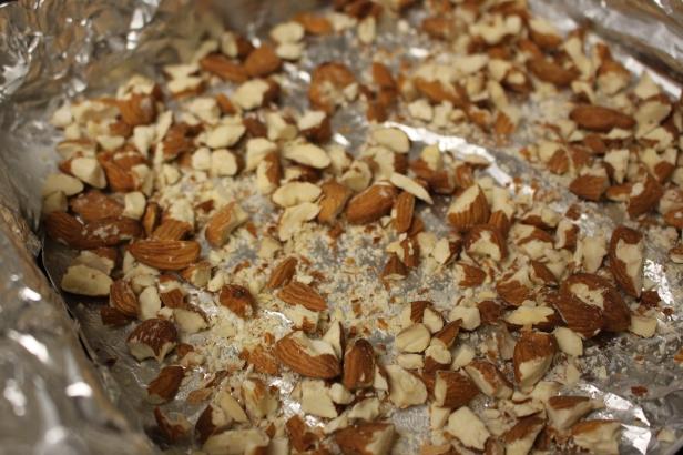 Almonds9x9